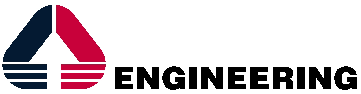 Engineering SpA logo