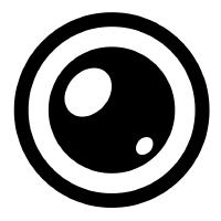 OptiKey Avatar