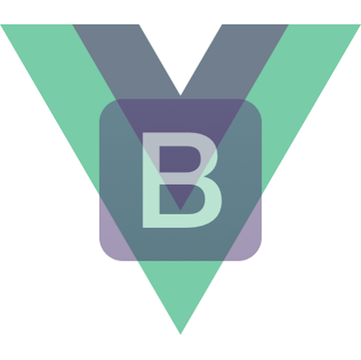 Logo of Bootstrap-Vue