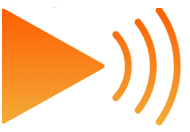MediaElement.js logo