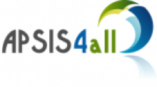 Logo of Apsis4All