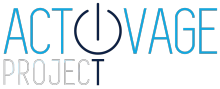 ACTIVAGE project Logo