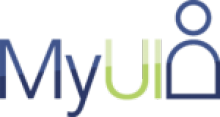 MyUI project Logo