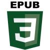 EPUB3 logo