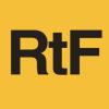 RtF-I's picture